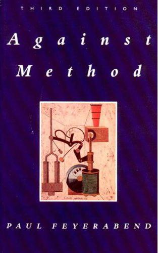 p-f-paul-feyerabend-against-method-1.jpg